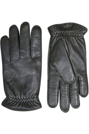 Hestra Handschuh Montgomery