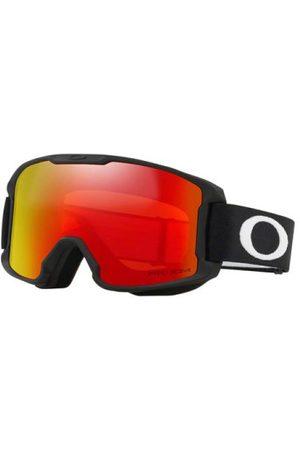 Oakley Mænd Solbriller - Oakley OO7095 LINE MINER YOUTH Solbriller