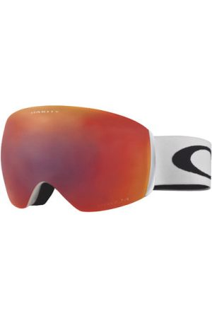 Oakley Goggles Oakley OO7064 FLIGHT DECK XM Solbriller