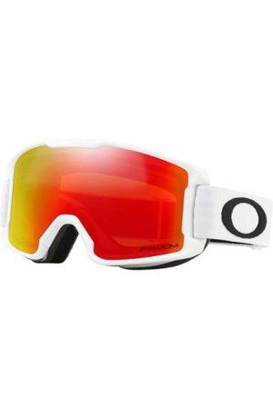 Oakley Oakley OO7095 LINE MINER YOUTH Solbriller