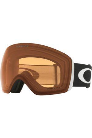 Oakley Oakley OO7050 PRIZM FLIGHT DECK Solbriller