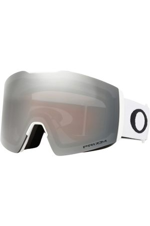 Oakley Oakley OO7099 FALL LINE XL Solbriller