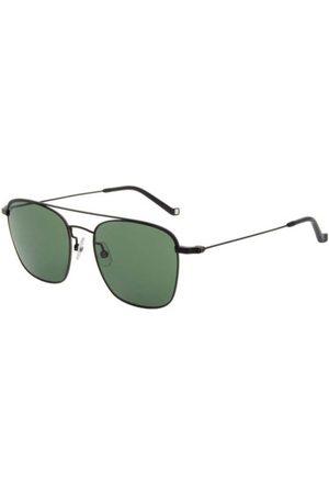 Hackett HSB905 Solbriller