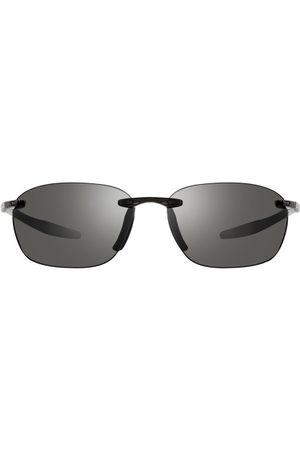 Revo RE 1140 DESCEND FOLD Polarized Solbriller