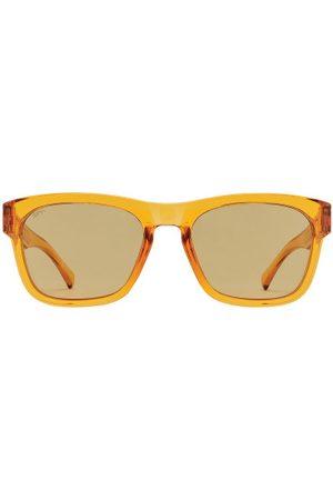Spy Mænd Solbriller - CROSSWAY Solbriller