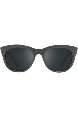 Spy BOUNDLESS Polarized Solbriller