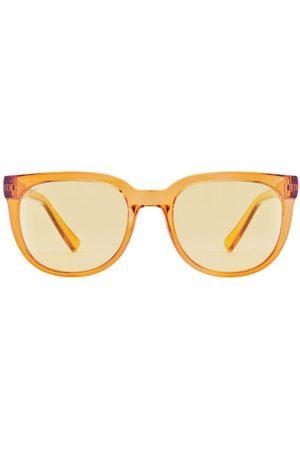 Spy BEWILDER Solbriller