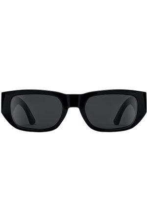Spy Mænd Solbriller - GENRE Solbriller