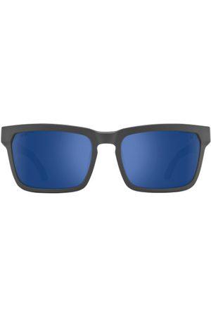 Spy HELM Polarized Solbriller