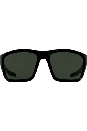 Spy DIRTY MO Polarized Solbriller