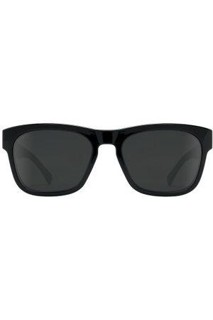 Spy CROSSWAY Solbriller