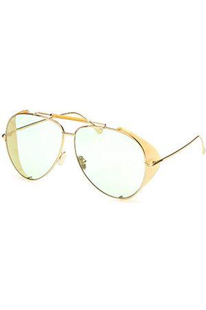 Tom Ford FT0900 JACK-02 Solbriller