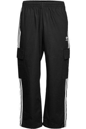adidas Originals Adicolor Classics 3-Stripes Cargo Pants Casual Bukser