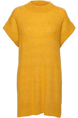 DAY Birger et Mikkelsen Day Essence Vests Knitted Vests