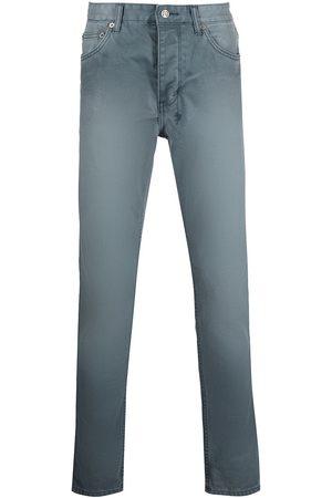 KSUBI Mænd Slim - Jeans med smal pasform
