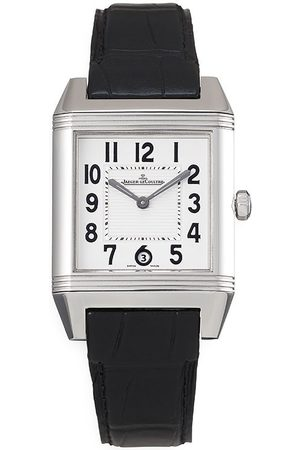 Jaeger-LeCoultre Pre-owned Reverso Classic 29mm ur