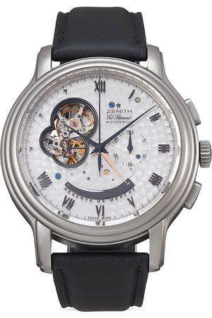 Zenith Ure - Pre-owned Chronomaster El Primero 45mm ur
