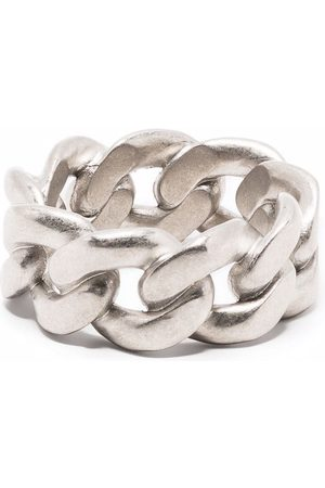Maison Margiela Kæde-ring