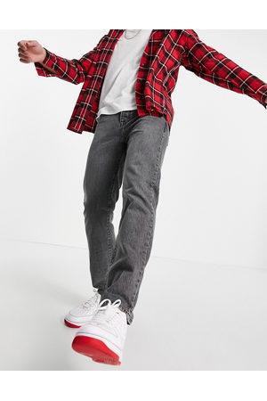 Topman Jeans med lige ben
