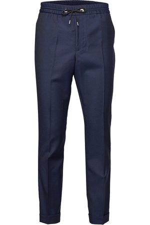 The Kooples Mænd Habitbukser - Pantalon Habitbukser Stylede Bukser