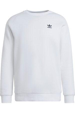 adidas Mænd Sweatshirts - Sweatshirt