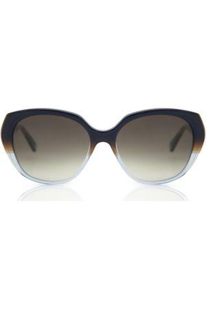 Lafont Mænd Solbriller - Holiday Solbriller