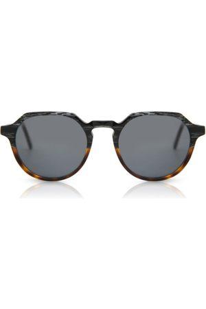 Lafont Mænd Solbriller - Franklin Solbriller