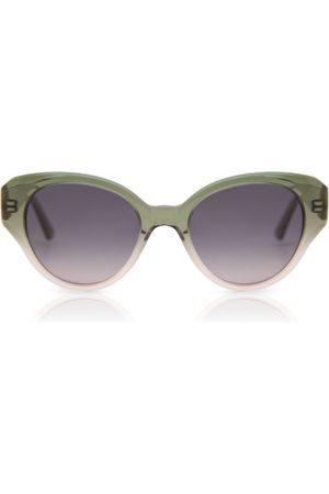 Lafont Mænd Solbriller - Havane Solbriller