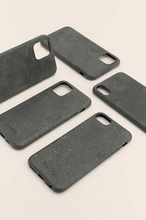 NA-KD Kvinder Mobil Covers - Biobaseret Telefonetui