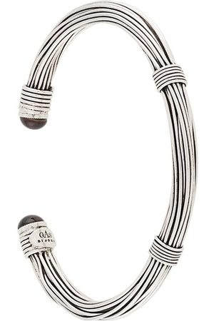 Gas Bijoux Mænd Armbånd - Ariane armbånd