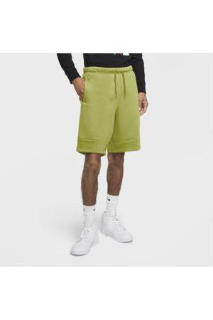 Nike Mænd Shorts - Jordan Jumpman Air-fleeceshorts til mænd