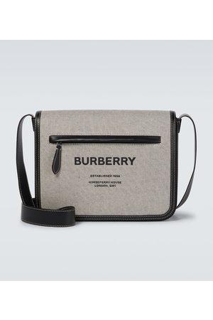 Burberry Olympia messenger bag
