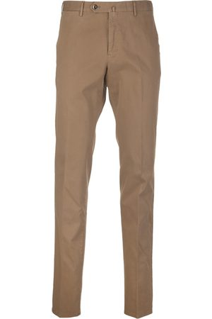 Pt, Trousers