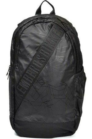 Bikkembergs Mænd Rygsække - Backpack 6BDD4201