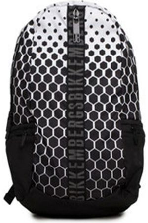 Bikkembergs Mænd Rygsække - 7ADD6801A6601 Backpack