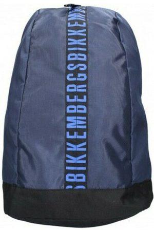 Bikkembergs Mænd Rygsække - Backpack 7ADD6802