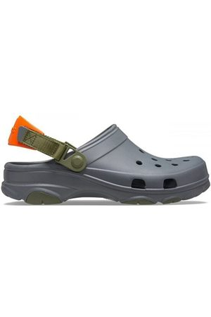 Crocs Mænd Træsko - Classic All Terrain Clogs