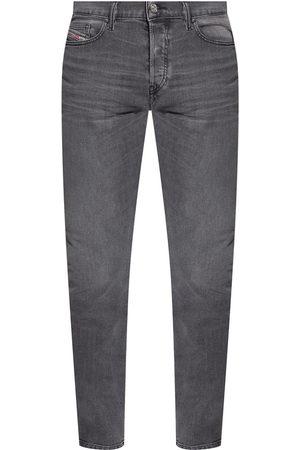 Diesel Mænd Skinny - D-Luster jeans