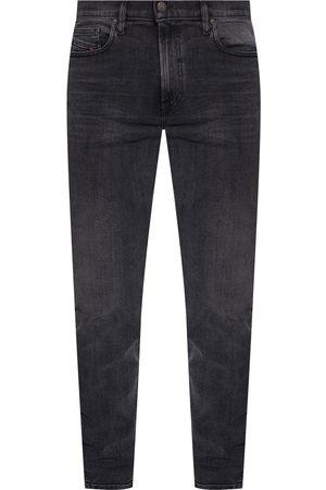 Diesel Mænd Skinny - D-Amny jeans