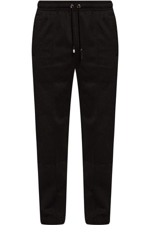 Givenchy Mænd Joggingbukser - Trousers with logo