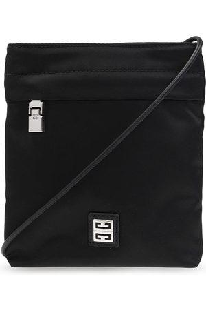Givenchy Shoulder bag with logo