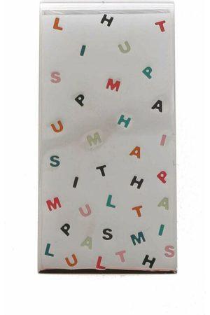 Paul Smith Punge - Colour Logo Moneyclip