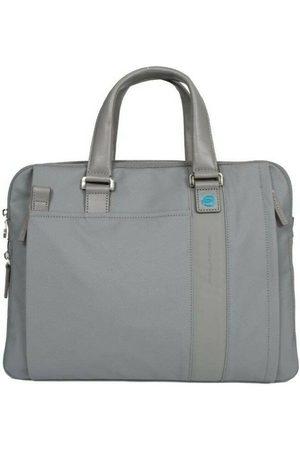 Piquadro Laptop Tasker - Bolso CA3461S77/GR