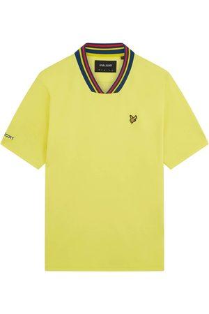Lyle & Scott Kvinder Poloer - Polo shirt