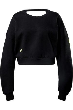Reebok Sportsweatshirt