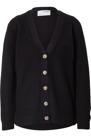 SELECTED Cardigan 'EMMY