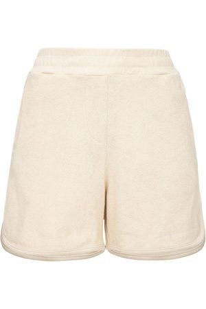 VARLEY Marwood Shorts