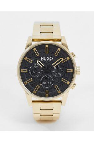 HUGO BOSS Armbåndsur 1530152