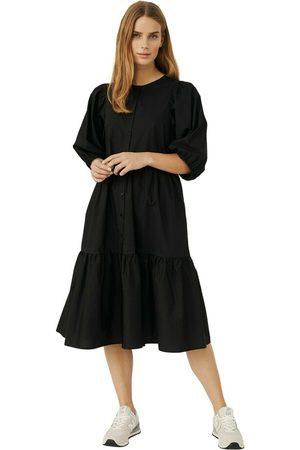 Part Two Kvinder Casual kjoler - Hasita Dress
