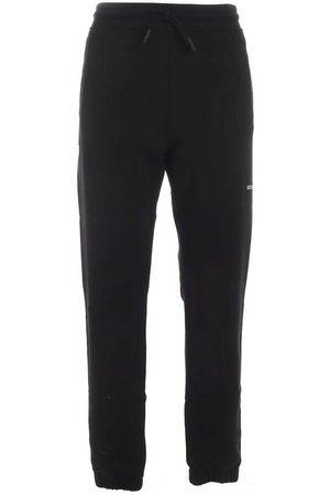 MARCELO BURLON Sweatpants